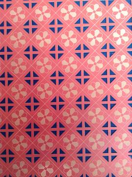 Cartela Azulejo - LGT 5857 (2).JPG