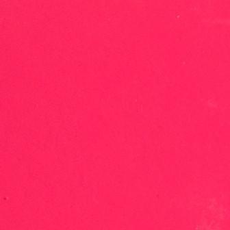 14 - Rosa.jpg
