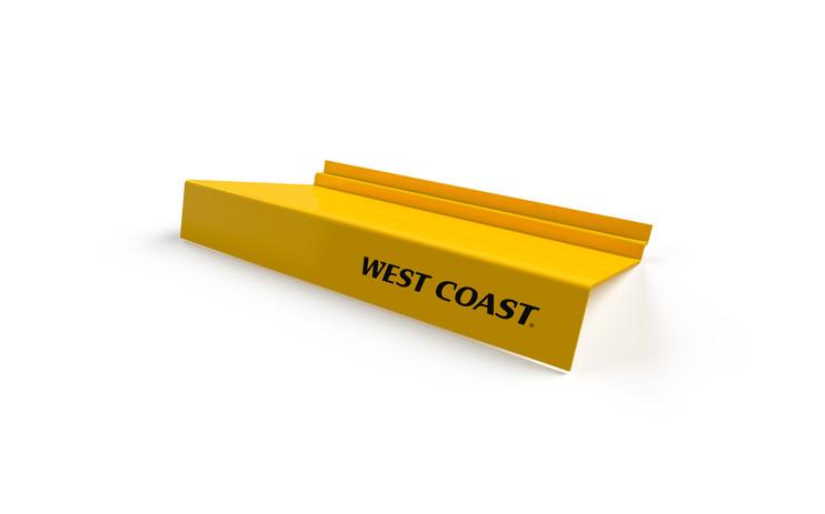 bandeja west coast.jpg