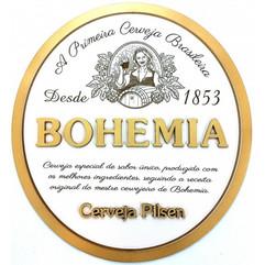 quadro-bebida-bohemia-tam-u-6mm.jpg