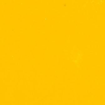 04 - Amarelo.jpg