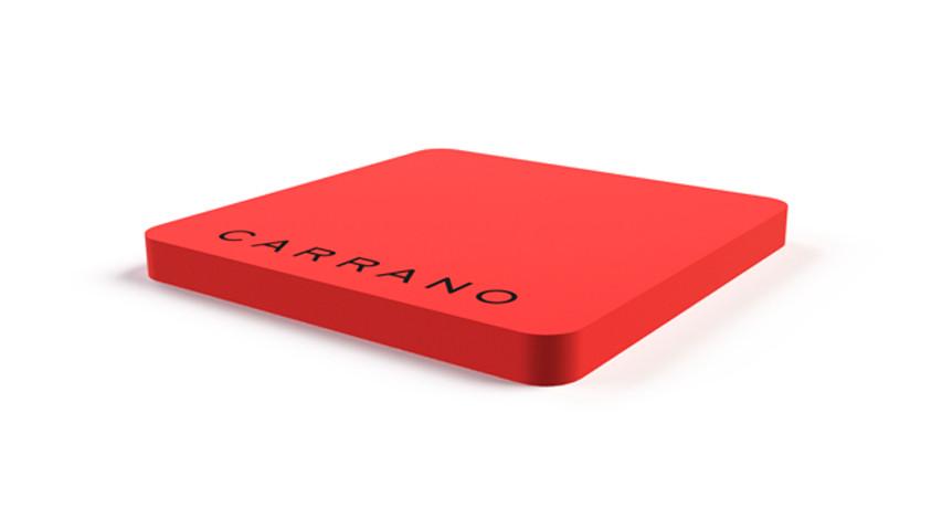 Expositor-Carrano.jpg