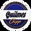 Thumbnail: Quadro de Bebida Quilmes - 39x39cm