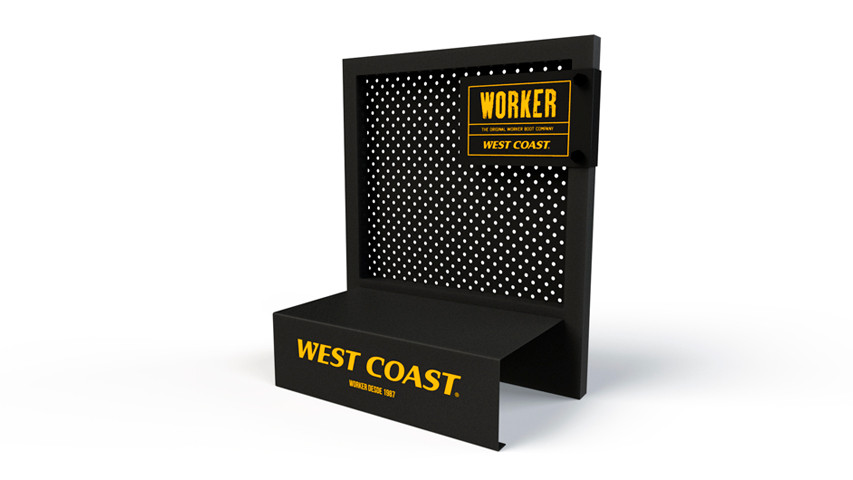 Expositores-West-Coast-Black.jpg