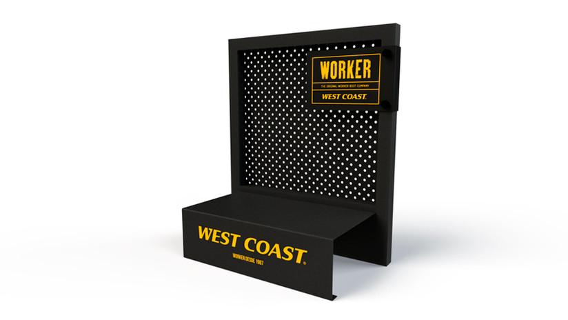 Expositores-West-Coast-Black.jpg