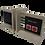 Thumbnail: Aparador de Livro Nintendo Famicom115x30cm