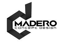 dmadero logo.jpeg