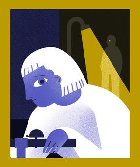 Coucou_Illustration1.jpg