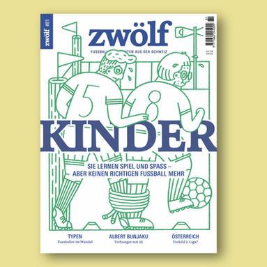 Zwölf_81_Cover.jpg
