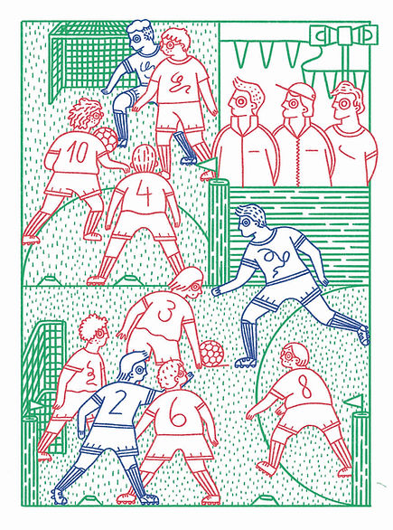 illustration_Zwölf_Kinderfussball.jpg
