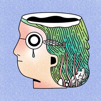 Profilbild99Designs.jpg