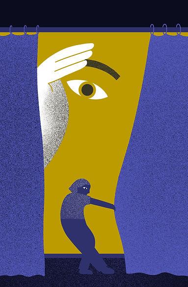 Coucou_Illustration2.2.jpg