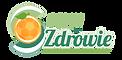 Celuj_w_Zdrowie_Logo_RGB_300dpi.png