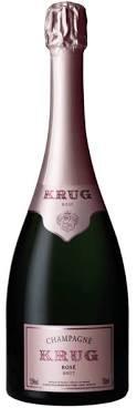 Krug Brut Rosé NV, Champagne, France