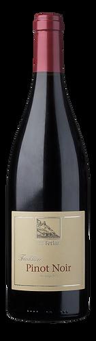 Cantina Terlano-Kellerei Terlan Pinot Noir Alto Adige 2018, Italy