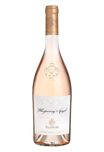 Chateau d'Esclans Cotes de Provence Whispering Angel Rosé 2019, France