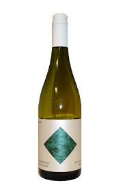 Chur Sauvignon Blanc 2017, Malborough, New Zealand