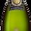 Thumbnail: Pol Roger Cuvee Sir Winston Churchill Brut 2004, Champagne, France