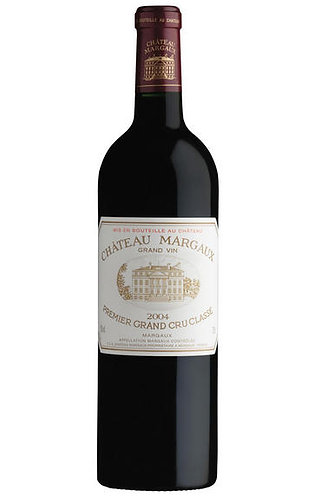 Chateau Margaux 2011, France