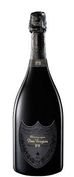 Dom Perignon P2 Plenitude Brut 1995, Champagne, France