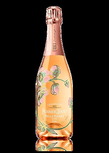 Perrier-Perrier Jouet Belle Epoque Rosé 2006, Champagne, France