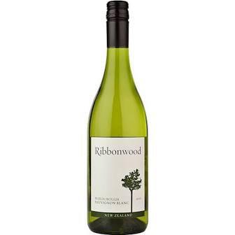 Framingham Wines 'Ribbonwood' 2018, Marlborough, New Zealand