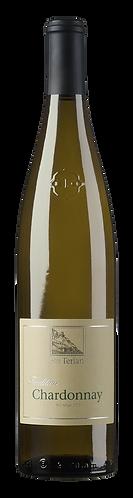 Cantina Terlano-Kellerei Terlan Classico Chardonnay Alto Adige 2017, Ita