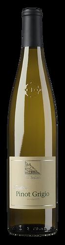 Cantina Terlano-Kellerei Terlan Tradition Pinot Grigio Alto Adige 2017, Italy