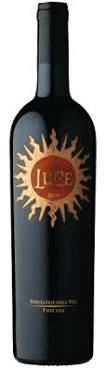 Luce della Vite 'Luce' Toscana IGT 2015, Tuscany, Italy
