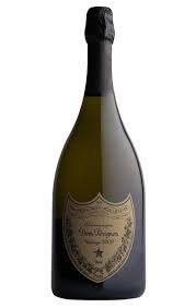 Dom Perignon Brut 2010, Champagne, France