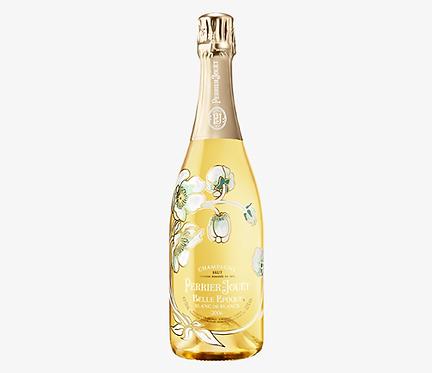 Perrier-Jouet Belle Epoque Blanc de Blancs 2006, Champagne, France