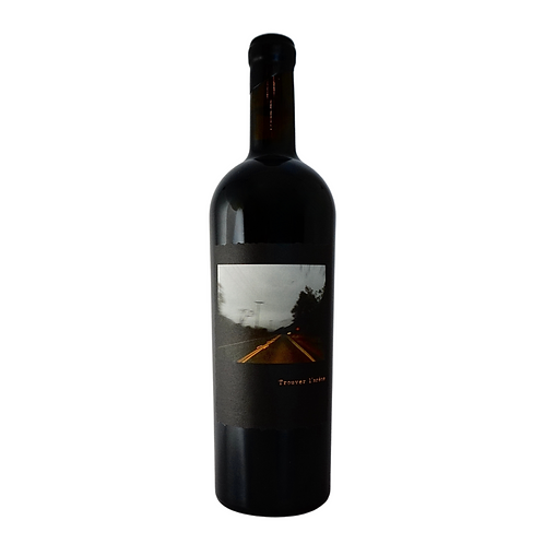Sine Qua Non 'Trouver l'Arene' 2015, California, USA