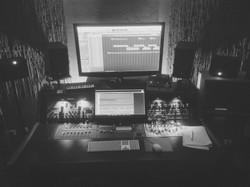 Beat-Session