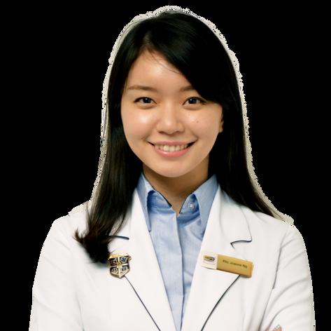 Phr. Joanne Ng