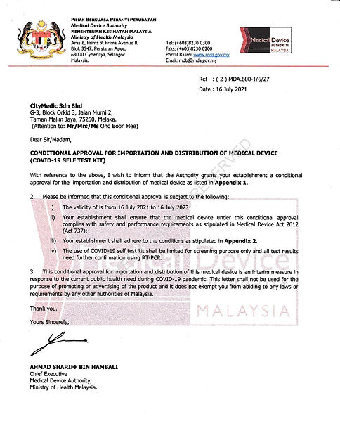 CityMedic- Gmate Approval Memo Complete (2)-page-002.jpg