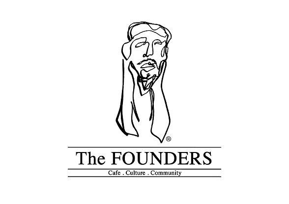 the founders logo w head-01.jpg