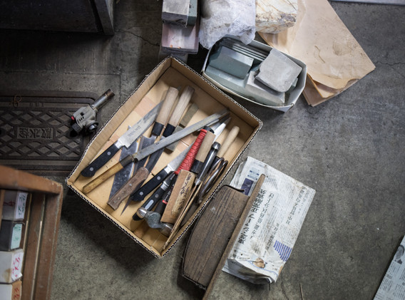 Tsukiji.14.jpg