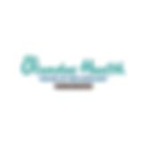Olundus Health -  LOGO-01.png