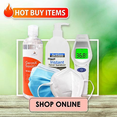 eStore_Covid19_MCO_Pages_V2@16Apr20_Shop