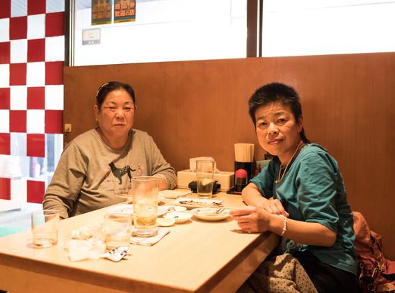Tatsumi.22.jpg