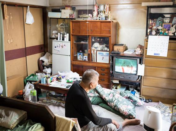 Tatsumi.31.jpg