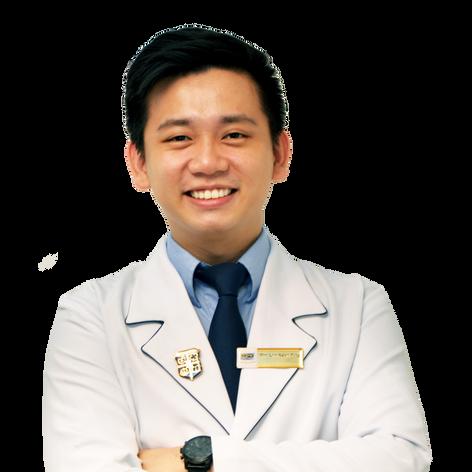 Phr. Lim Kean Ping
