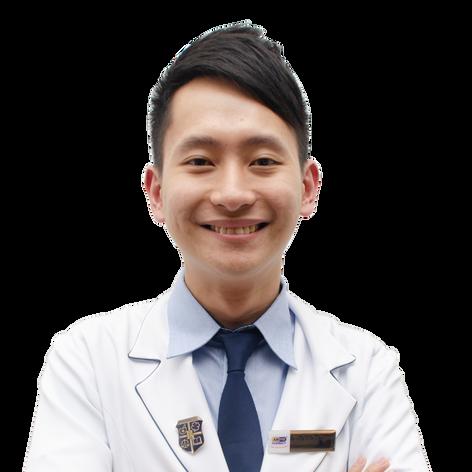 Phr. Lee Kai Sheng