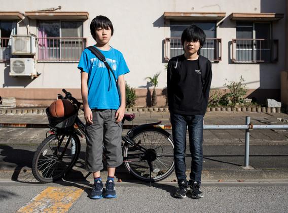 Tatsumi.9.jpg