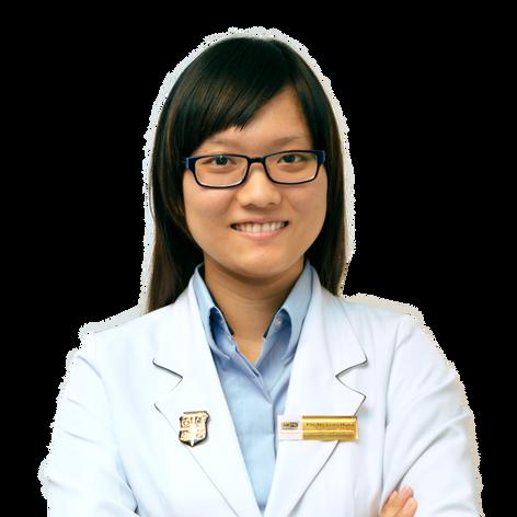 Phr. Ng Leng Hwee