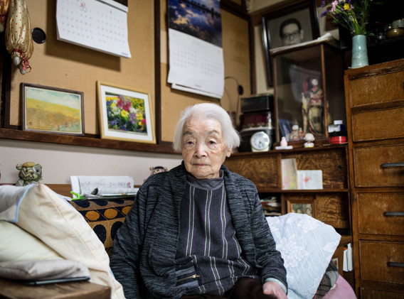 Tatsumi.33.jpg