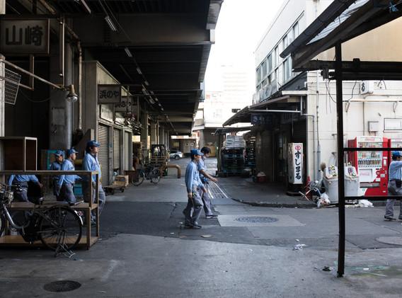 Tsukiji.6.jpg