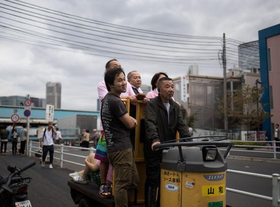 Tsukiji.1.jpg