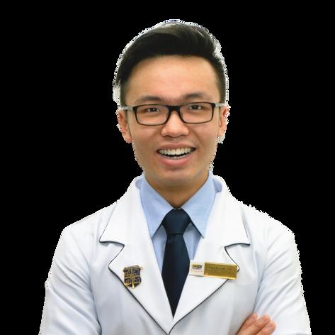 Phr. Hiew Kai Ming