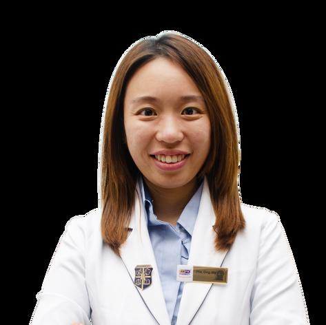 Phr. Ong Shi Ying